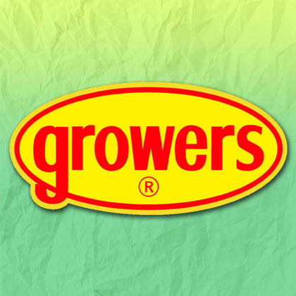 Picture for manufacturer Growers