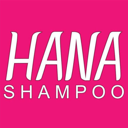 Picture for manufacturer Hana Shampoo
