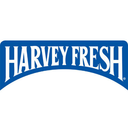 Picture for manufacturer Harvey Fresh