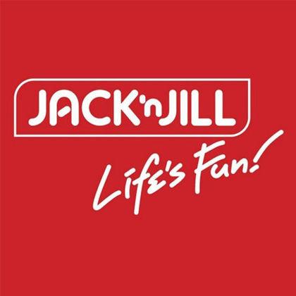 Picture for manufacturer Jack N Jill