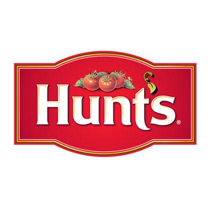 Picture for manufacturer Hunts
