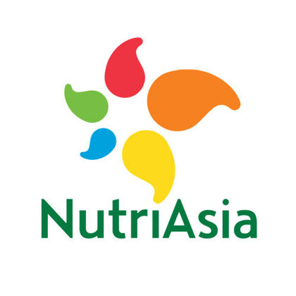 Picture for manufacturer NutriAsia