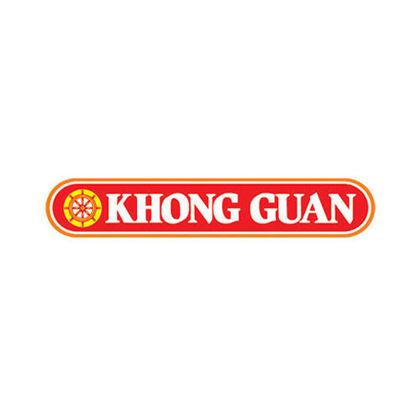 Picture for manufacturer KHONG GUAN