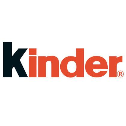 Picture for manufacturer Kinder