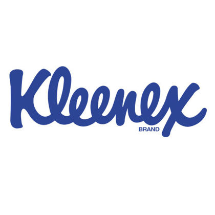 Picture for manufacturer Kleenex