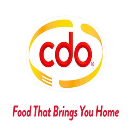 Picture for manufacturer CDO
