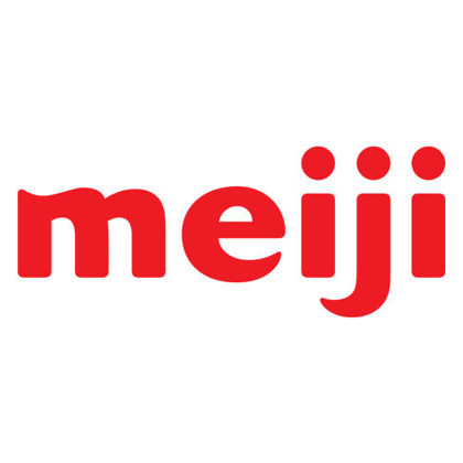 Picture for manufacturer Meiji