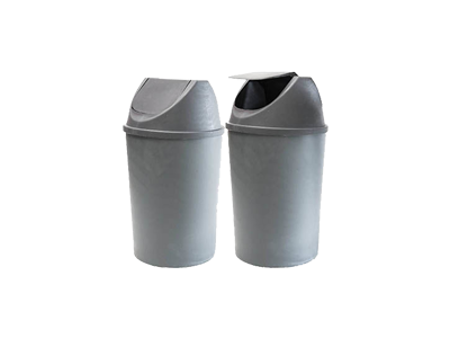 Picture for category Garbage Bags & Waste Bins
