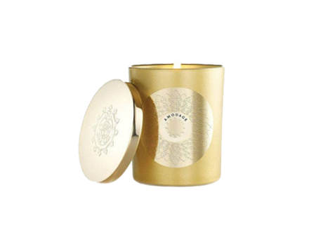 Picture for category Wax Candles