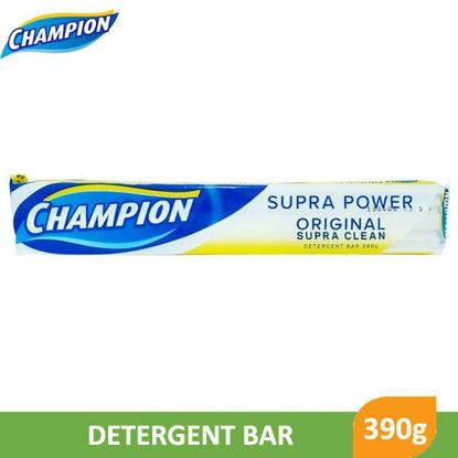 Picture of Champion Supra Power Original Supra Clean 390g -  052832