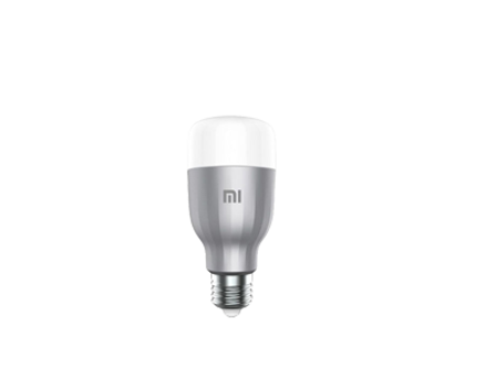 Picture for category Lightbulbs