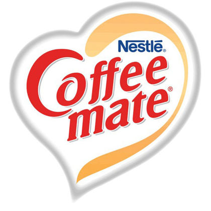 Picture for manufacturer Coffee Mate