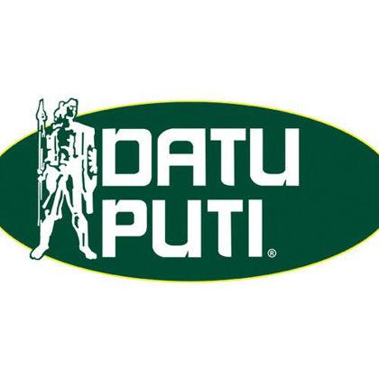 Picture for manufacturer Datu Puti