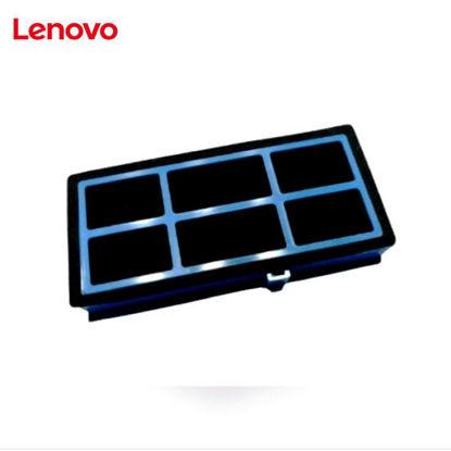 Picture of Lenovo E1 (E1-L) Filter
