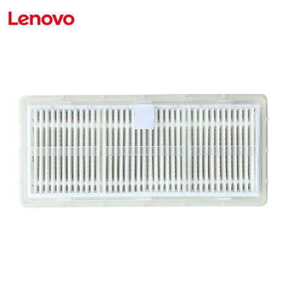 Picture of Lenovo T1 (T1s) Filter