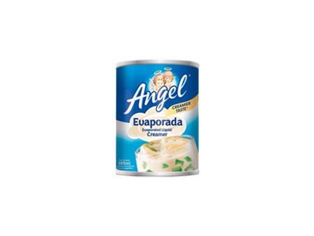 Picture for category Evaporated Milk