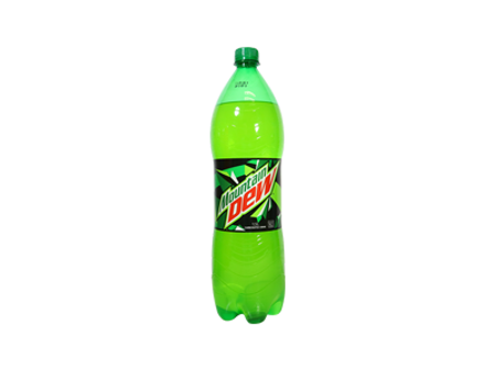 Picture for category Softdrinks