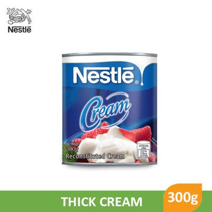 Picture of Nestle Thick Cream 300g - 030732