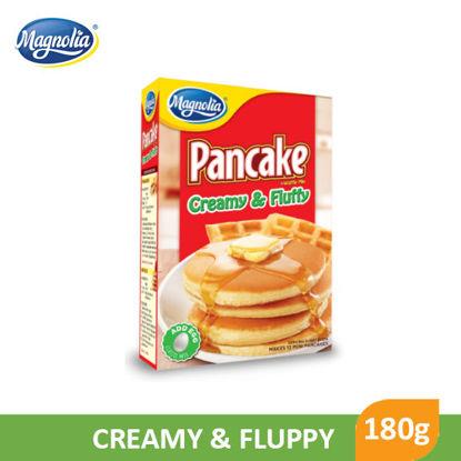 Picture of Magnolia Pankace & Waffle Mix 180g - 34563