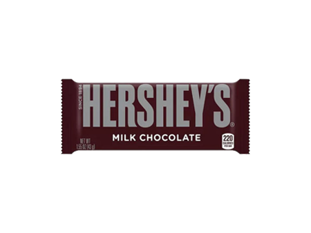 Picture for category Chocolates