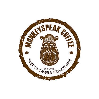 Picture for manufacturer Monkeyspeak Coffee