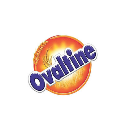 Picture for manufacturer Ovaltine