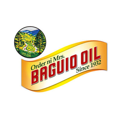 Picture for manufacturer Baguio Oil