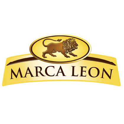 Picture for manufacturer Marca Leon
