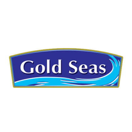 Picture for manufacturer Gold Seas