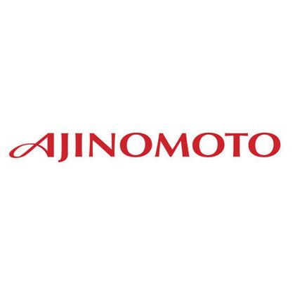 Picture for manufacturer Ajinomoto