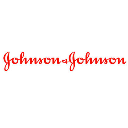 Picture for manufacturer Johnson & Johnson