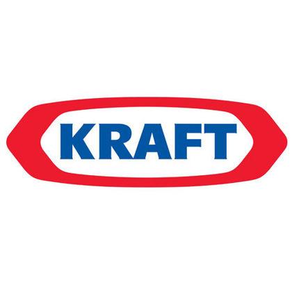 Picture for manufacturer Kraft