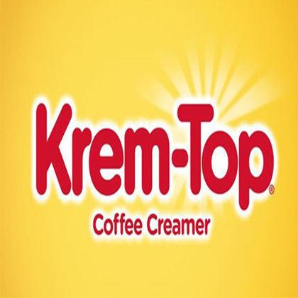 Picture for manufacturer Krem-Top