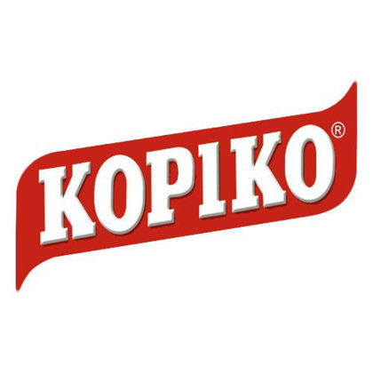 Picture for manufacturer Kopiko