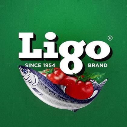 Picture for manufacturer Ligo Sardines