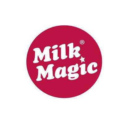 Picture for manufacturer Milk Magic