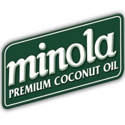 Picture for manufacturer Minola