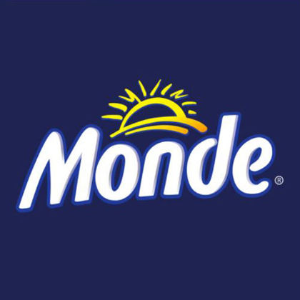 Picture for manufacturer Monde
