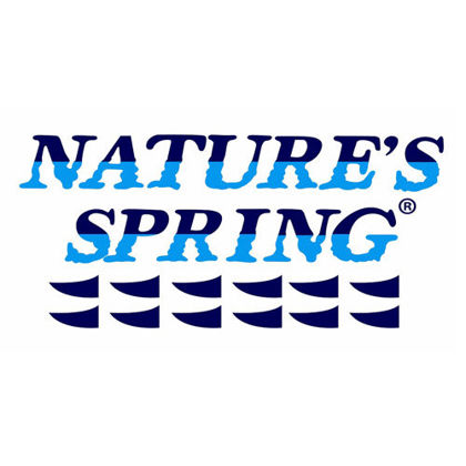 Picture for manufacturer Nature's Spring
