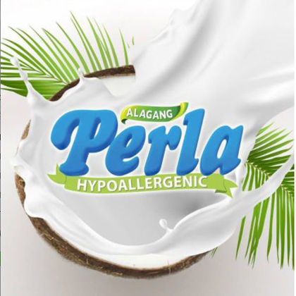 Picture for manufacturer Perla