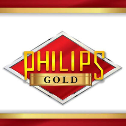 Picture for manufacturer Philips Gold