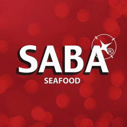 Picture for manufacturer Saba