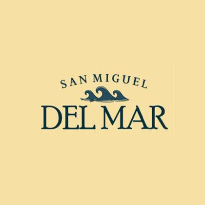 Picture for manufacturer San Miguel Del Mar