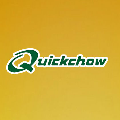 Picture for manufacturer Quickchow