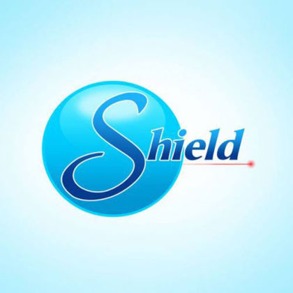 Picture for manufacturer Shield