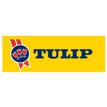 Picture for manufacturer Tulip