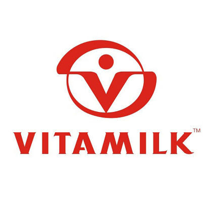 Picture for manufacturer Vitamilk