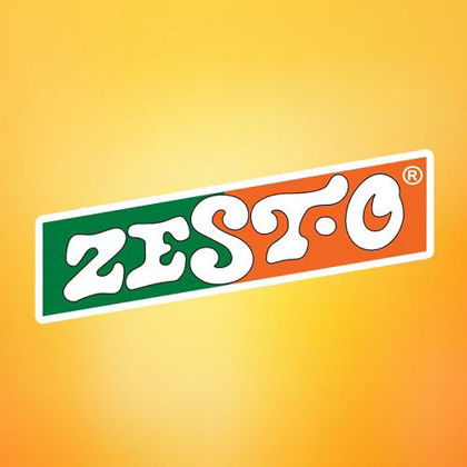Picture for manufacturer Zest-O
