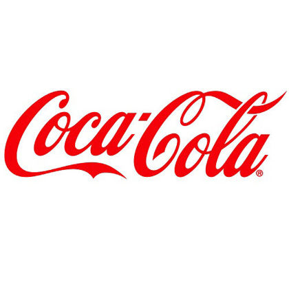 Picture for manufacturer Coca-Cola