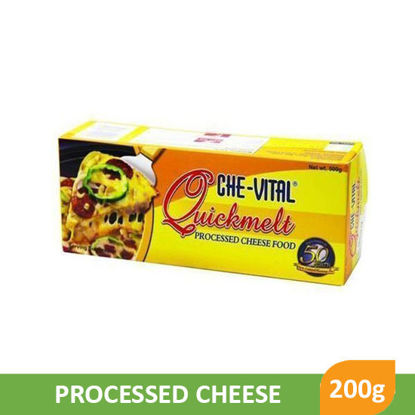 Picture of Che Vital Quickmelting 200g - 12346